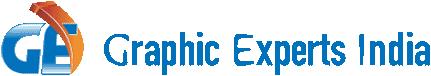 Graphic Experts India Logos