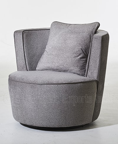 Furniture Image Background Removing before
