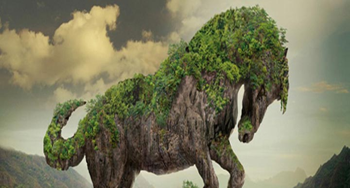Best-Photoshop-work-of-Polish-illustrator-and-graphic-artist-Igor-Morski-1