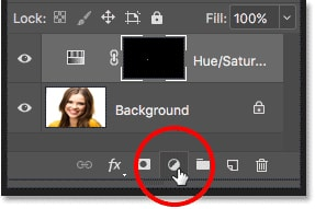 New-adjustment-layer-icon-Photoshop