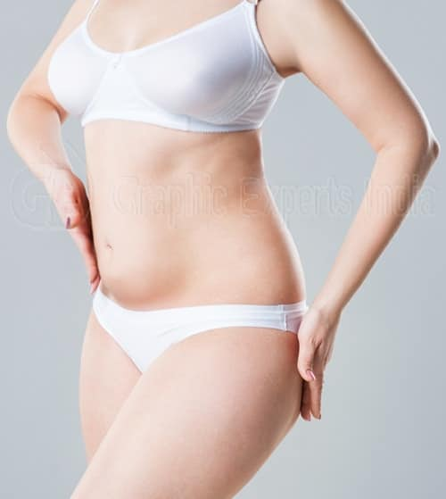 Body Reshaping After
