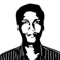 Dipu Kumar