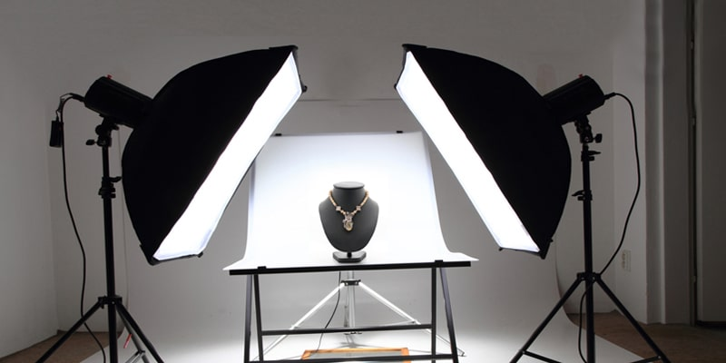 Jewelry Product Photography: A Complete Guide in 2020