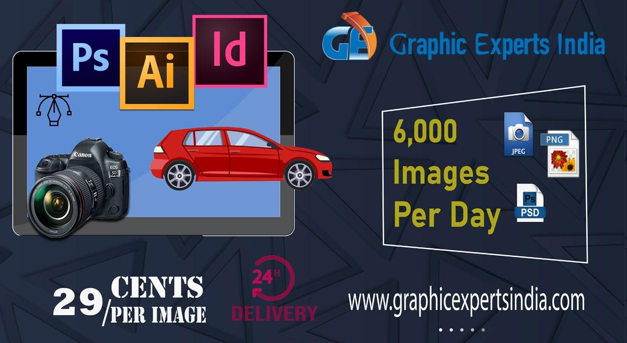 Photoshop Services Pro Photo Editing Retouching Company