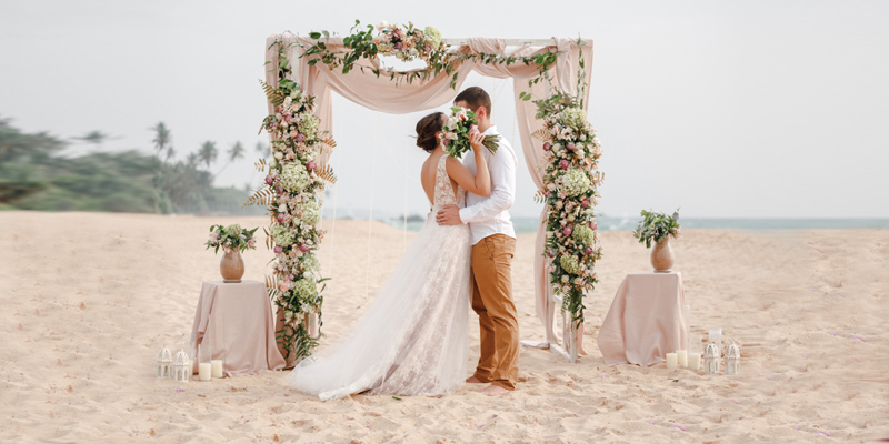 Beach Engagement Photography Tips and Ideas and Editing Process