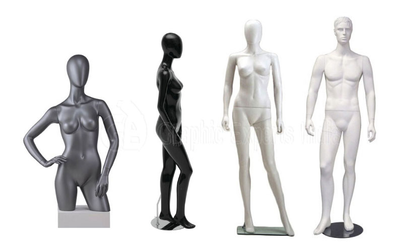 Choose-a-Solid-Color-Mannequin-for-Photography
