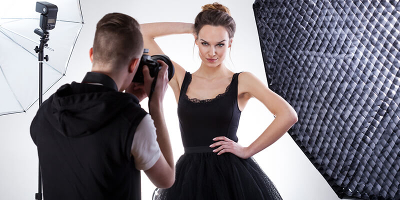 Fashion Photography Tips: A Definitive Guide For Beginners