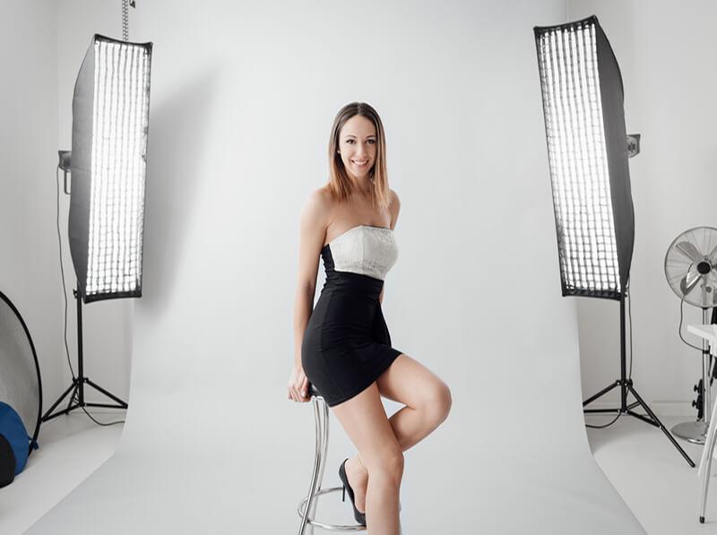 Fashion photography lighting tips copy