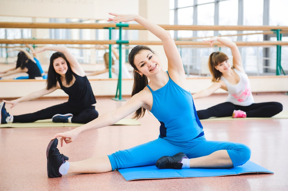 Amazing Yoga Photography Tips and Ideas