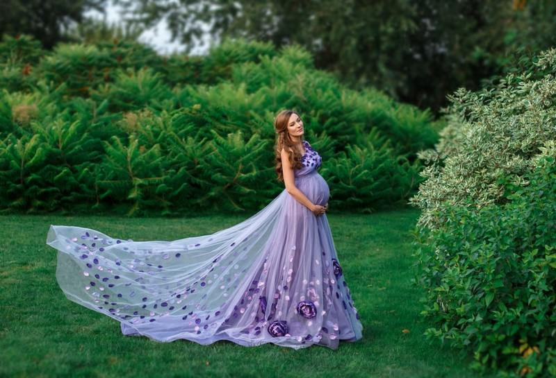 Maternity Photography Tips and Ideas