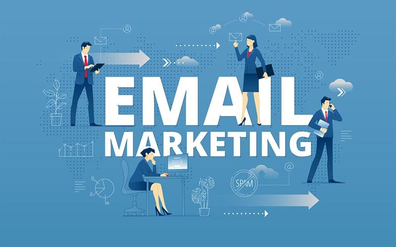 Generate a fruitful E-mail Marketing Movement