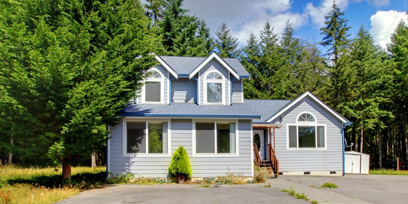 Real Estate Photography Ideas after COVID 19
