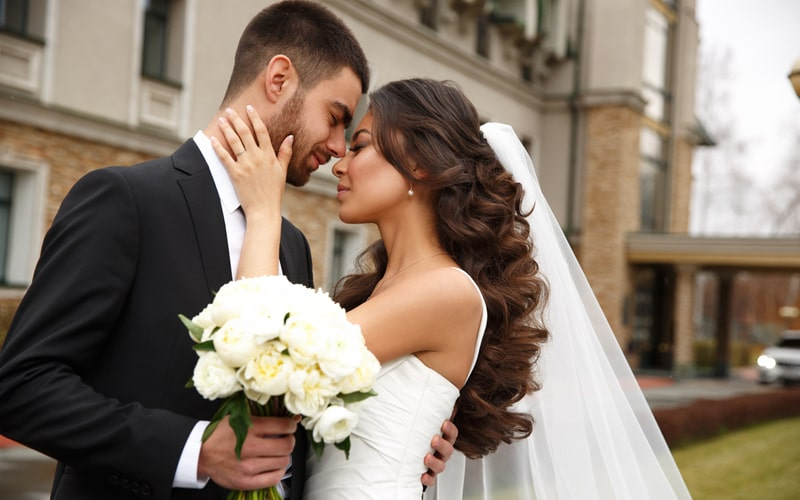 Wedding Photography Ideas after COVID 19