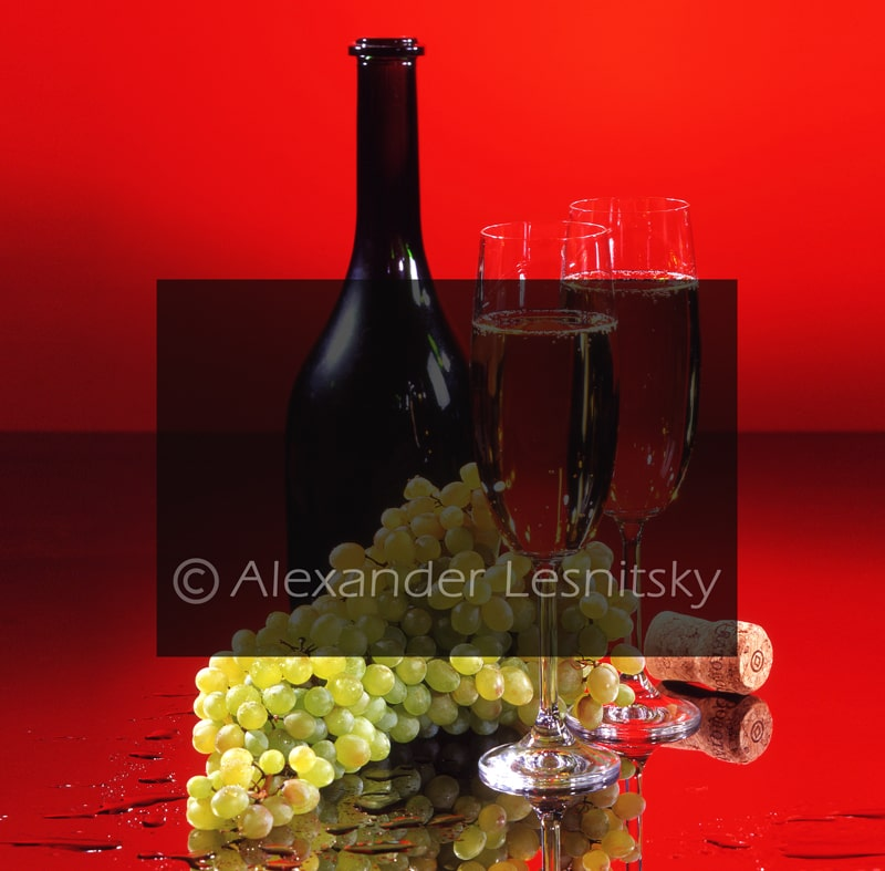 Photography Watermark image