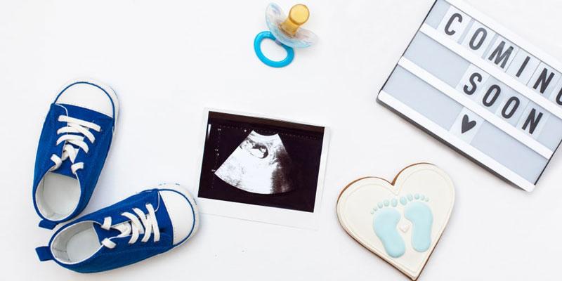 Shoe photography idea-context