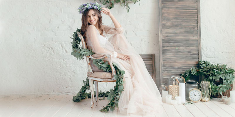 20 Memorable Amazing Wedding Poses For Bride And Groom