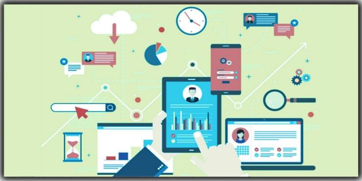 Build a Customer Database