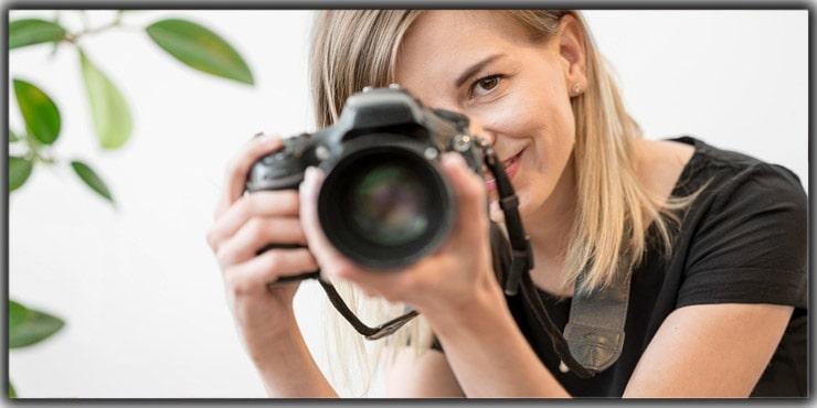 Self Portrait Ideas Prioritize Specific Body Parts