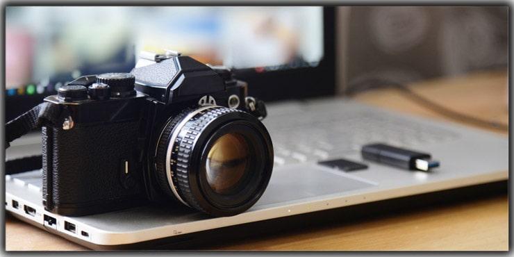 Setting Photography rates