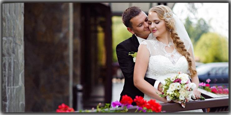 Start Wedding Photography ex